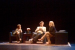 Theater Adaption Panel: Page to Stage