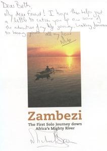 MikeBoonZambezi