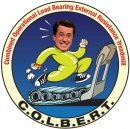 COLBERT treadmill patch