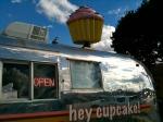 Austin SoCo Cupcakes