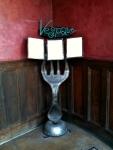 Austin SoCo fork