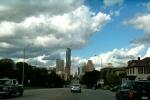 Austin SoCo Capitol View