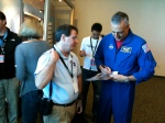 @genejm29 with @astro_mike