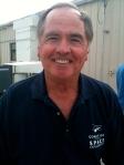 Bob Crippen, 1st Shuttle pilot