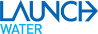 Launch:Water logo