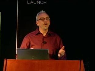 Dr. Marc Van Iersel