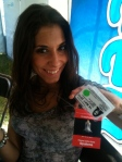 Paloma Cacho-Sousa @paloms