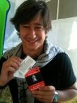 Manuel Mazzanti @manumazzanti