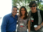 @Astro_Jose+ @paloms + @manumazzanti