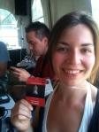 Laetia Herinckx @Laetia