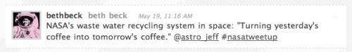 @Astro_Jeff tweet