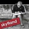Nick Skytland