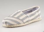 Toms Shoe
