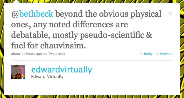 @edwardvirtually tweet