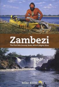 """Mike Boon: """"Zambezi"""""""