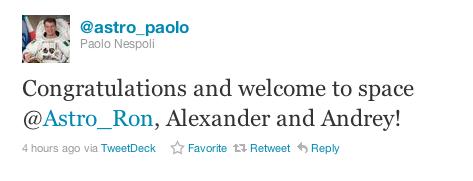 Astro_Paolo's tweet