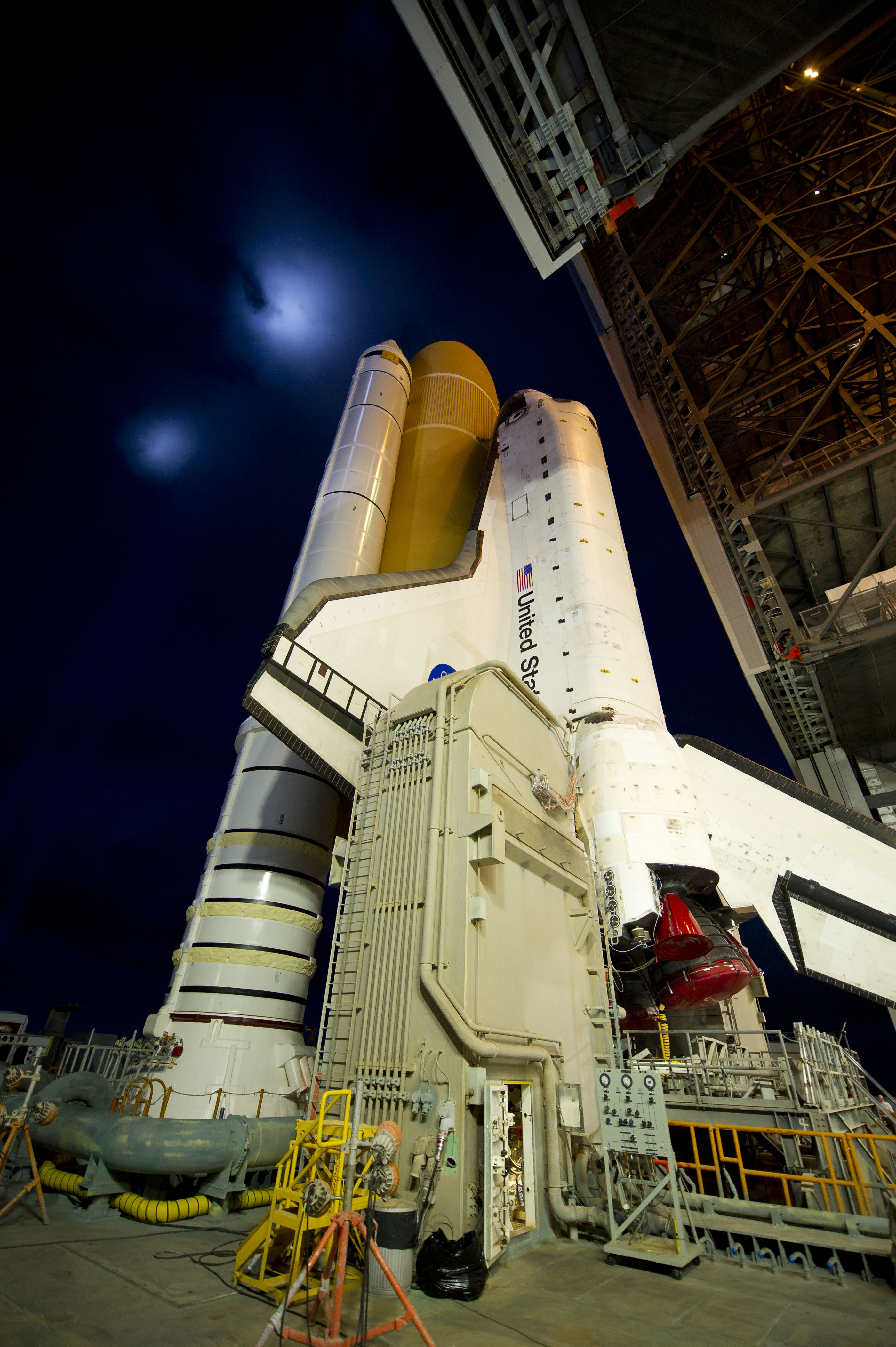 space shuttle columbia last words - photo #8