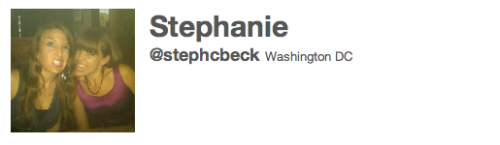 @stephcbeck