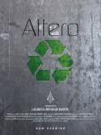 Attero - LAUNCH: Beyond Waste innovator