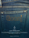 Goonj - LAUNCH: Beyond Waste Innovator