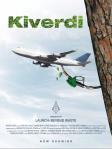 Kiverdi - LAUNCH: Beyond Waste Innovator