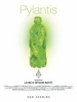 Pylantis - LAUNCH: Beyond Waste Innovator