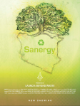 Sanergy - LAUNCH: Beyond Waste innovator