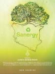 Sanergy - LAUNCH: Beyond Waste innovator