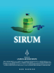 Sirum - LAUNCH: Beyond Waste innovator
