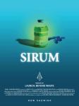 Sirum - LAUNCH: Beyond Waste innovator