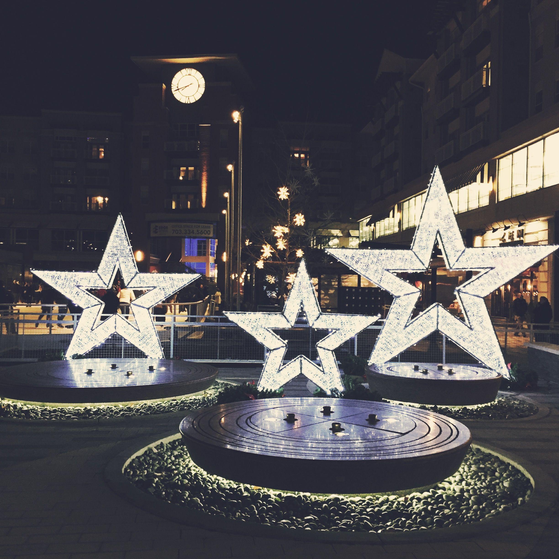 2016stars